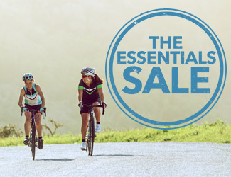 essentials sale
