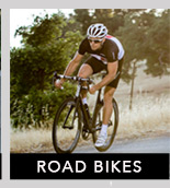 Yorktown Cycles Products and Services - Road Bikes