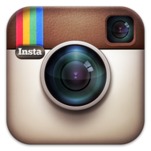 Get snappy with Instagram!