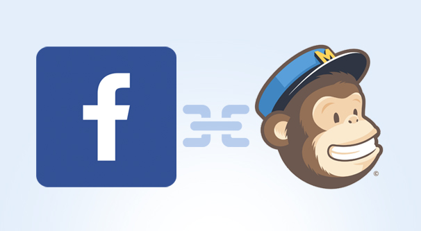 Facebook Ads with MailChimp